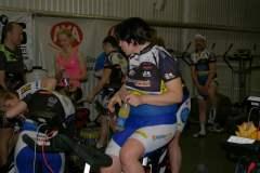 Wattbike sari 2011 etapp 5
